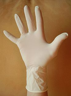 Disposable gloves 09.JPG
