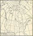 Distribution and migration of North American gulls and their allies (1915) (14596467107).jpg