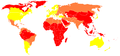 Distribution of Hepatitis B.PNG