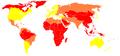 Distribution of Hepatitis B.PNG
