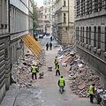 Divadelní after 2013 explosion.jpg