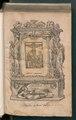 Divi Hilarii Pictavorum episcopi De Trinitate.tif
