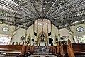 Divine Mercy Shrine and Carmelite Monastery.jpg