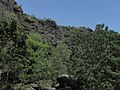Divoká Šárka - panoramio (45).jpg