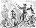 Divorce a Vinculo - Case According to the Petitioner.png