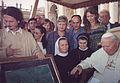 Djurovic i papa Jovan Pavle II.jpg