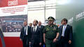 Dmitry Medvedev at «Army-2015» 1.png