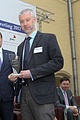 Dmitry Repin, General Director, Digital October Center, 2012 Horasis Global Russia Business Meeting (6970288276).jpg