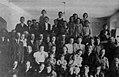 Dobravski izgnanci Straubing 1943.jpg