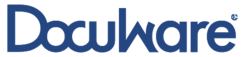Docuwarelogotransparent.png