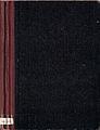 Dodens Engel 1851 0001.jpg