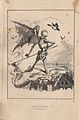Dodens Engel 1851 0021.jpg