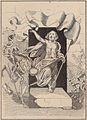 Dodens Engel 1851 0034 1.jpg