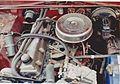 Dodge 3700 GT MOTOR 6-L 3,7 litros.jpg