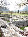 Dodona-Greece-April-2008-041.JPG