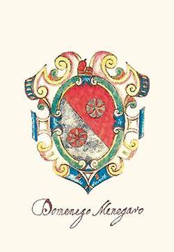 Doge Domenico Menegario.png
