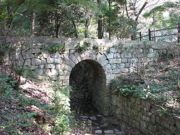 ドイツ橋 - Wikipedia