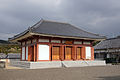Dojoji Gobo Wakayama19n4272.jpg