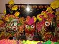 Dola yatra of jagannath.jpg