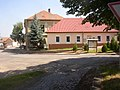 Dolanky nad Ohri CZ municipal office 070.jpg