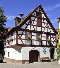 Dolgesheim Rathaus 20100820.jpg