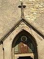 Dolin Slany CZ SS Simon and Jude church mosaic 160.jpg
