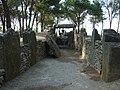 Dolmen des Fades (1070341488).jpg