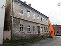 Dolní Kounice, bývalá židovská škola.jpg