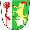 Dolní Stakory znak.jpg