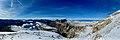 Dolomites (Italy, October-November 2019) - 15 (50586632698).jpg