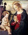 Domenico Ghirlandaio 008.jpg
