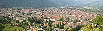 Domodossola panoramica.jpg