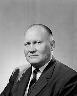 Don Maisey Australian politician