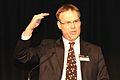 Don Christie - Catalyst IT (1) (8184609697).jpg