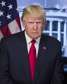 Donald J. Trump, 45th President of the United States (37521073921).jpg