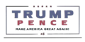 Donald Trump 2020 campaign committee logo, extracted from letter-heading (01).png