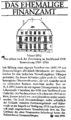 Donaueschingen ehemaliges Finanzamt Info.png