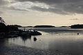 Donegal Bay (3865397029).jpg