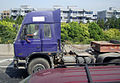 Dongfeng 260 tractor.jpg