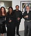 Donna Summer Bruce Sudano Giorgio Moroder Beverly Hills.jpg