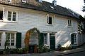 Donnerstr. 9, Velbert-Langenberg.jpg