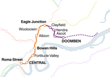 Doomben-railway-line-map.png