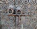 Doorlock Montesquieu.jpg