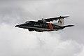 Dornier Do 228 OH-MVN Turku Airshow 2015 01.JPG