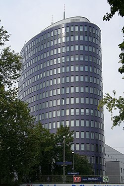 Dortmund Ellipson.jpg