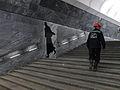 Dostoevskaya (Достоевская) (4797117766).jpg
