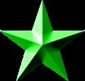 DotComStar.png