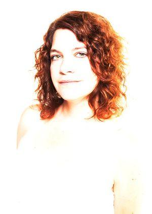 Dottie Alexander - Image: Dottiealexander 2010