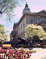 Double-barrelled cannon Athens Ga.jpg