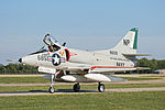 Douglas A-4 Skyhawk (19890494859).jpg